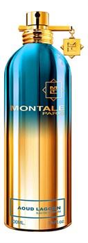 Montale Aoud Lagoon - фото 10887