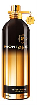 Montale Spicy Aoud - фото 10888