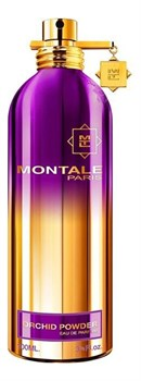 Montale Orchid Powder - фото 10892