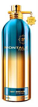 Montale Day Dreams - фото 10895