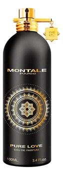 Montale Pure Love - фото 10898