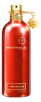 Montale Oud Tobacco - фото 10905