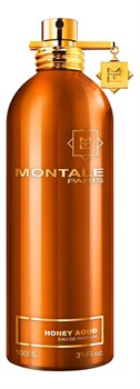 Montale Honey Aoud - фото 10908