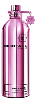 Montale Roses Musk - фото 10911