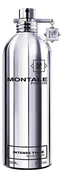 Montale Intense Tiare - фото 10912