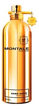 Montale Dark Aoud - фото 10914