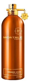 Montale Orange Aoud - фото 10918