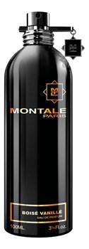 Montale Boise Vanille - фото 10922