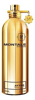 Montale Attar - фото 10923