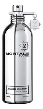 Montale Amandes Orientales - фото 10924