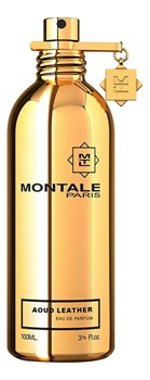 Montale Aoud Leather - фото 10930