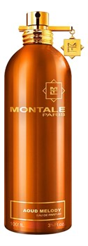 Montale Aoud Melody - фото 10931
