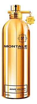 Montale Aoud Velvet - фото 10935