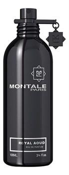 Montale Royal Aoud - фото 10936