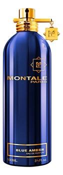 Montale Blue Amber - фото 11022