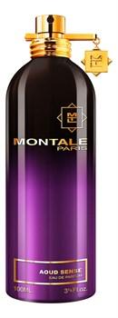Montale Aoud Sense - фото 11027