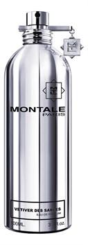 Montale Vetiver Des Sables - фото 11033