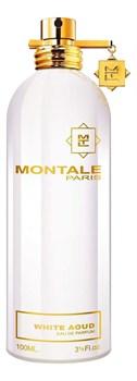 Montale White Aoud - фото 11034