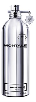Montale White Musk - фото 11035