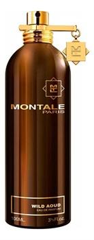 Montale Wild Aoud - фото 11036