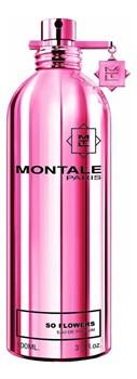 Montale So Flowers - фото 11039