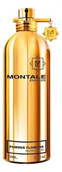 Montale Powder Flowers - фото 11040