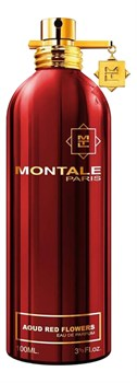 Montale Aoud Red Flowers - фото 11044