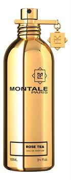 Montale Rose Tea - фото 11050