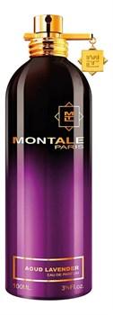 Montale Aoud Lavender - фото 11051