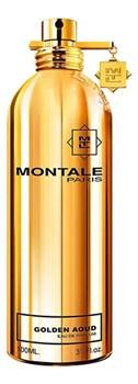 Montale Golden Aoud - фото 11053