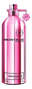 Montale Deep Roses - фото 11055