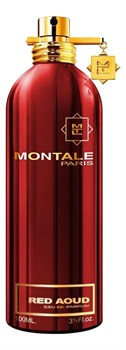 Montale Red Aoud - фото 11057