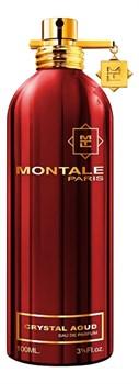 Montale Crystal Aoud - фото 11058