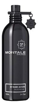 Montale Aoud Steam - фото 11059