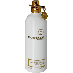 Montale Cashmere Wood - фото 11062