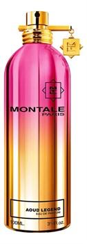 Montale Aoud Legend - фото 11064