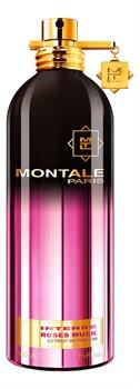 Montale Intense Roses Musk - фото 11065