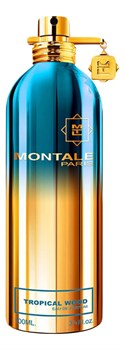 Montale Tropical Wood - фото 11066