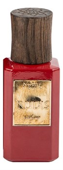 Nobile 1942 Rudis - фото 11148