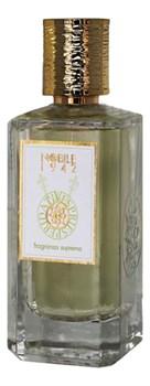Nobile 1942 Vespriesperidati Gold for Women - фото 11153