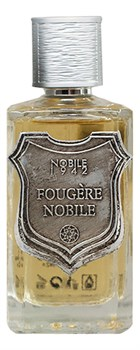Nobile 1942 Fougere Nobile - фото 11163