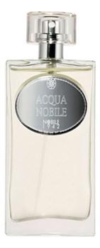 Nobile 1942 Acqua Nobile - фото 11180
