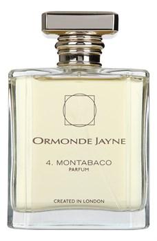 Ormonde Jayne Montabaco - фото 11196