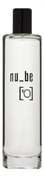 Nu_Be Oxygen [8O] - фото 11264