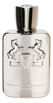 Parfums de Marly Pegasus - фото 11313