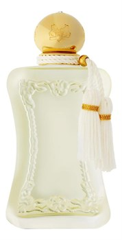 Parfums de Marly Sedbury - фото 11324