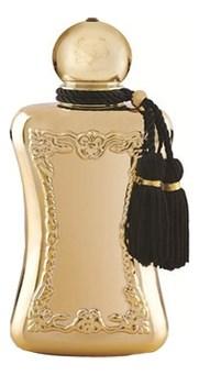 Parfums de Marly Darcy - фото 11328