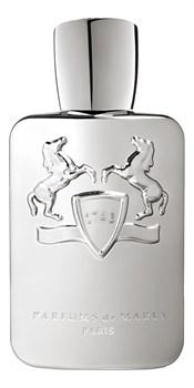 Parfums de Marly Galloway - фото 11332