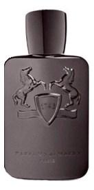 Parfums de Marly Herod - фото 11340