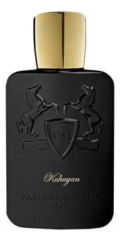 Parfums de Marly Kuhuyan - фото 11344